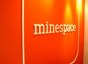 minespace-300x220